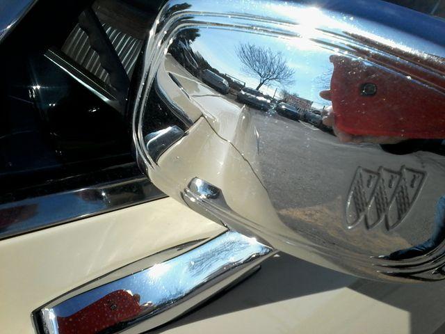 1970 Buick RIVERIA Hardtop Boerne, Texas 10