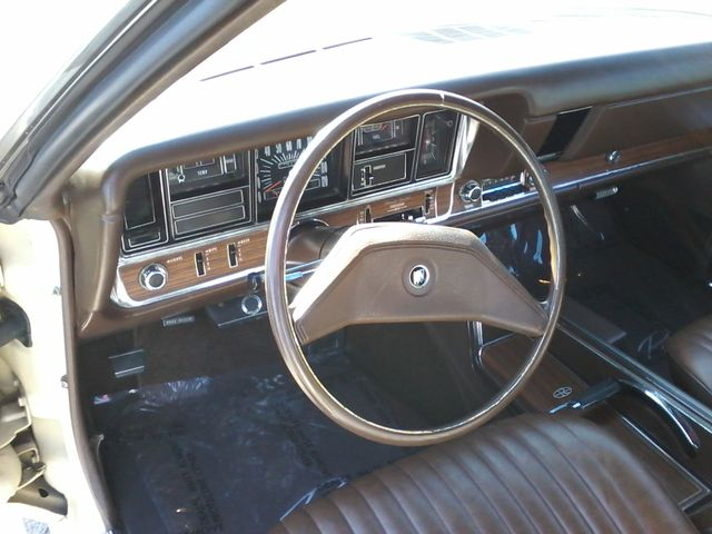 1970 Buick RIVERIA Hardtop Boerne, Texas 19