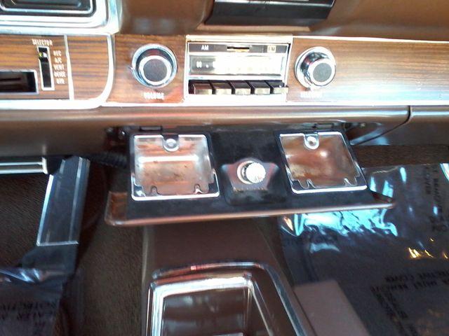 1970 Buick RIVERIA Hardtop Boerne, Texas 27