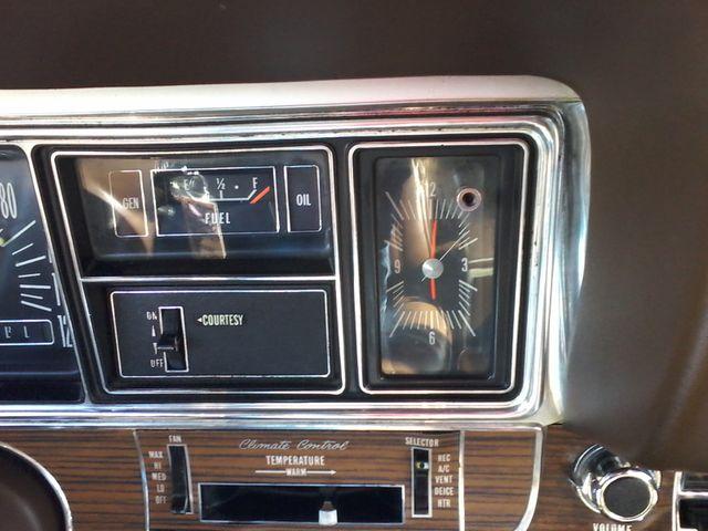 1970 Buick RIVERIA Hardtop Boerne, Texas 25