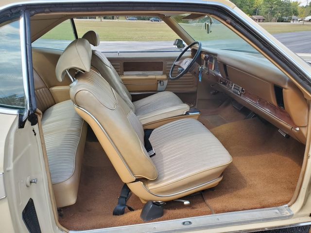 1970 Buick Riviera in Hope Mills, NC 28348