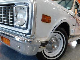 1970 C10 in Mustang, OK 73064
