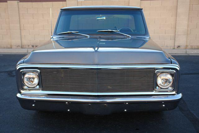 1970 Chevrolet C-10 Phoenix, AZ 11