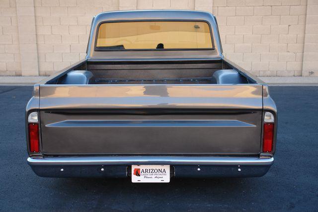 1970 Chevrolet C-10 Phoenix, AZ 21