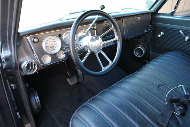 1970 Chevrolet C-10 Phoenix, AZ 26