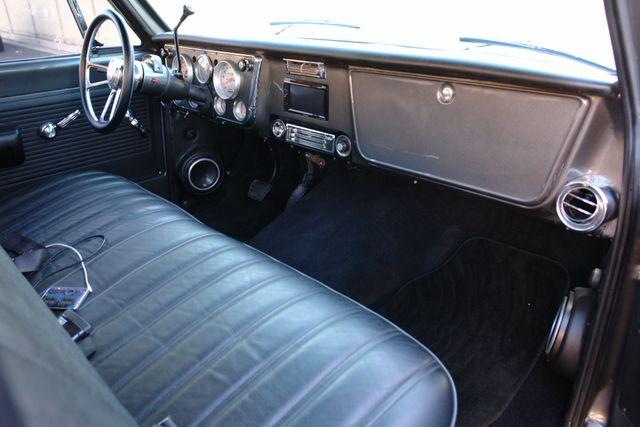 1970 Chevrolet C-10 Phoenix, AZ 33