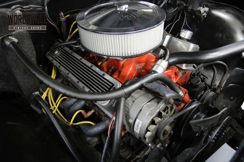 1970 Chevrolet C10 RARE SHORTBOX! V8! AUTO! PS! PB! MUST SEE | Denver, CO | Worldwide Vintage Autos in Denver, CO