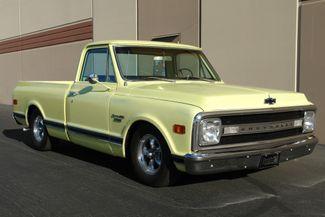 1970 Chevrolet C10 in Phoenix Az., AZ 85027