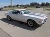 1970 Chevrolet Camaro COUPE Blanchard, Oklahoma
