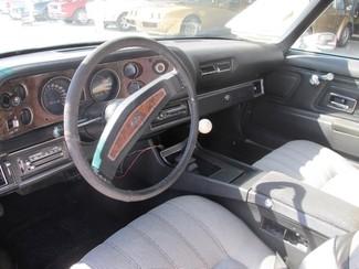 1970 Chevrolet Camaro COUPE Blanchard, Oklahoma 5