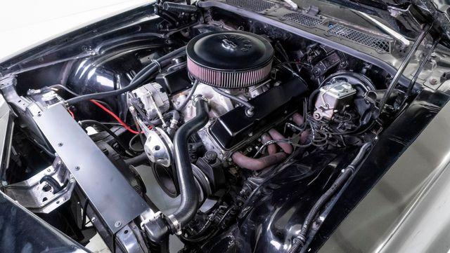 1970 Chevrolet Camaro SS in Dallas, TX 75229