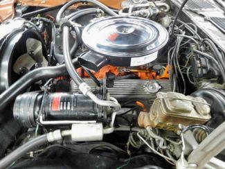 1970 Chevrolet CAMARO SS REAL SS  city Ohio  Arena Motor Sales LLC  in , Ohio