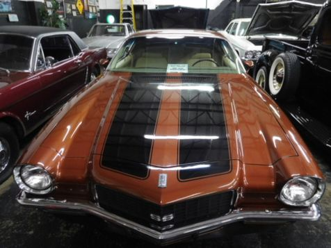 1970 Chevrolet CAMARO SS REAL SS in , Ohio