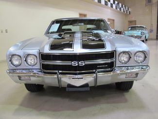 1970 Chevrolet Chevelle in Las Vegas, NV
