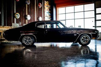 1970 Chevrolet Chevelle Super Sport in Mustang, OK 73064