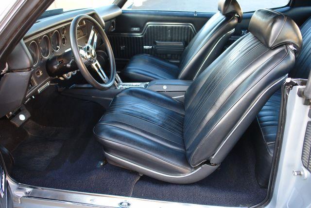 1970 Chevrolet Chevelle  SS572 Phoenix, AZ 26