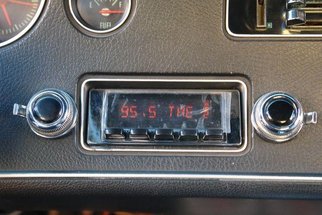 1970 Chevrolet Chevelle  SS572 Phoenix, AZ 31