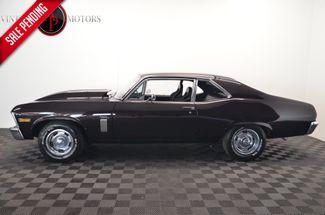 1970 Chevrolet NOVA SS in Statesville, NC 28677