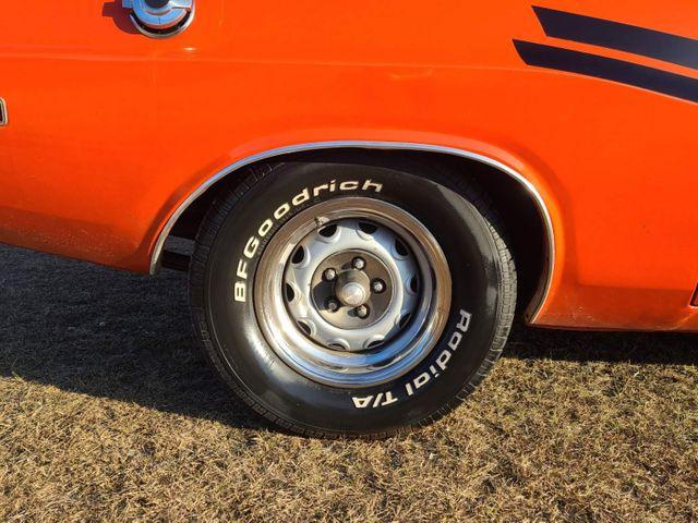 1970 Dodge Challenger Hardtop in Hope Mills, NC 28348