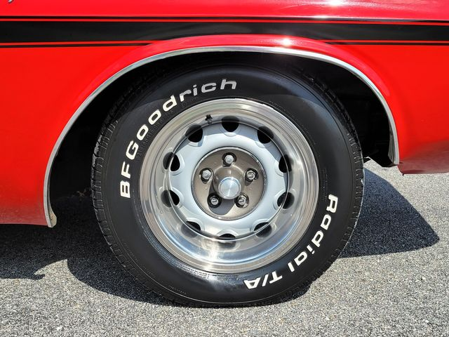 1970 Dodge Challenger Coupe in Hope Mills, NC 28348