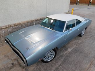 1970 Dodge Charger 500 in Mustang, OK 73064