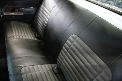 1970 Dodge CHARGER R/T HIGH DOLLAR RESTORATION FUEL INJECTED   Denver, CO   Worldwide Vintage Autos in Denver, CO