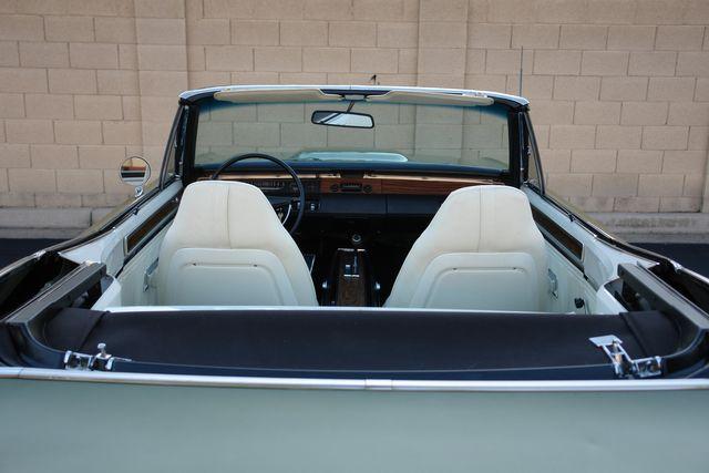 1970 Dodge Coronet RT Convertible in Phoenix Az., AZ 85027