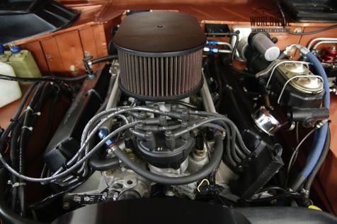 1970 Ford BRONCO HIGH-END BUILD, 427CI 590HP OVER $175K INVESTED! | Denver, CO | Worldwide Vintage Autos in Denver, CO