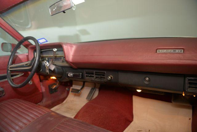 1970 Ford Grand Torino Houston, Texas 17