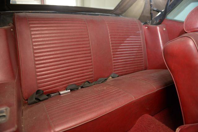 1970 Ford Grand Torino Houston, Texas 18