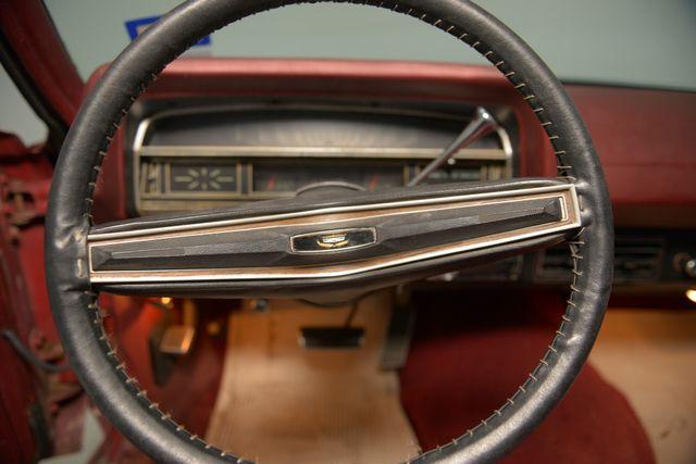 1970 Ford Grand Torino Houston, Texas 19