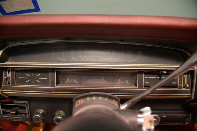 1970 Ford Grand Torino Houston, Texas 20