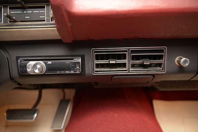 1970 Ford Grand Torino Houston, Texas 22