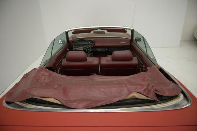 1970 Ford Grand Torino Houston, Texas 24