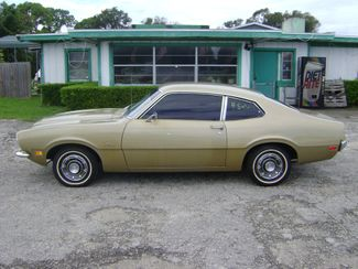 1970 Ford MAVERICK in Fort Pierce, FL 34982