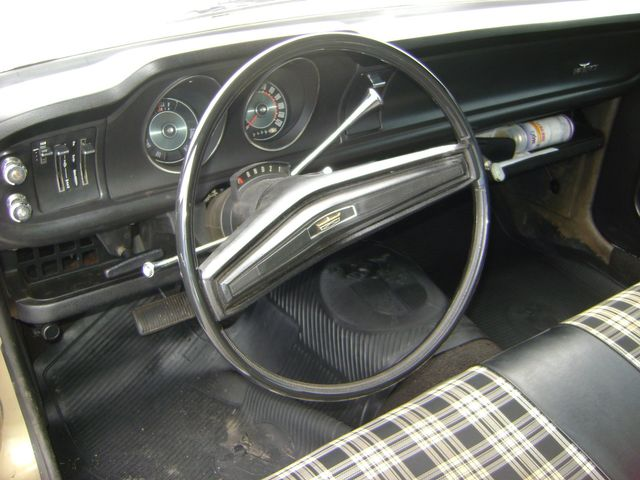 1970 Ford MAVERICK in Fort Pierce, FL 34982