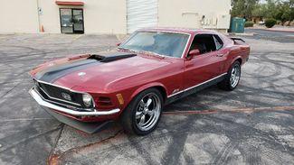1970 Ford Mustang Mach 1 in Mesa, AZ 85210