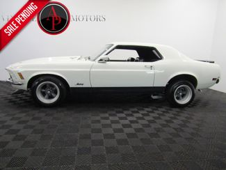 1970 Ford MUSTANG in Statesville, NC 28677