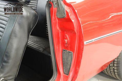 1970 Ford TORINO 429 COBRA MARTI REPORT RARE COLLECTOR MUSCLE | Denver, CO | Worldwide Vintage Autos in Denver, CO
