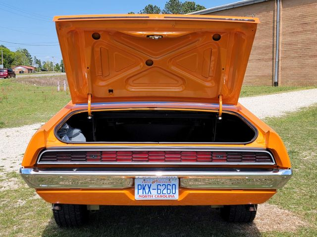 1970 Ford Torino GT in Hope Mills, NC 28348