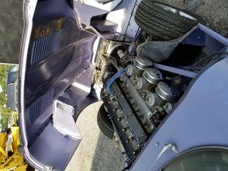 1970 Jaguar XKE series II  Roadster Memphis, Tennessee 93