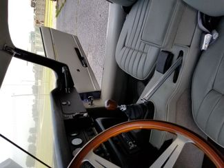 1970 Jaguar XKE series II  Roadster Memphis, Tennessee 105