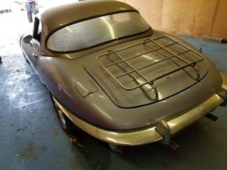 1970 Jaguar XKE series II  Roadster Memphis, Tennessee 115