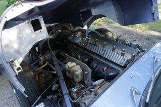 1970 Jaguar XKE series II  Roadster Memphis, Tennessee 9