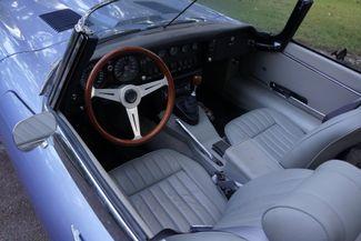 1970 Jaguar XKE series II  Roadster Memphis, Tennessee 2