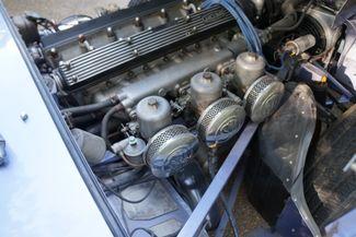 1970 Jaguar XKE series II  Roadster Memphis, Tennessee 16