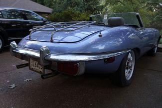 1970 Jaguar XKE series II  Roadster Memphis, Tennessee 24
