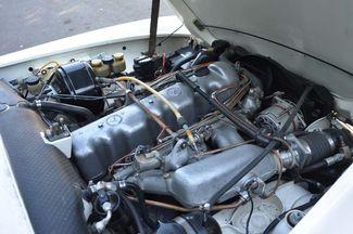 1970 Mercedes 280 SL Convertible 2 -Tops Air Super Clean  city California  Auto Fitnesse  in , California
