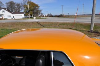 1970 Mercury Cougar Boss 302 Elimnator Bettendorf, Iowa 43