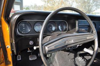 1970 Mercury Cougar Boss 302 Elimnator Bettendorf, Iowa 32